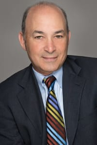 Top Rated Personal Injury Attorney in Southfield, MI : Marc E. Lipton