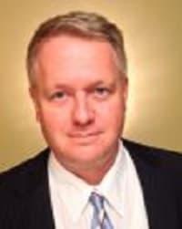 Top Rated Intellectual Property Attorney in Pasadena, CA : A. Eric Bjorgum