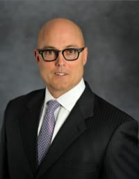 Top Rated Medical Malpractice Attorney in West Palm Beach, FL : Lance C. Ivey