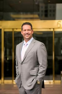 Top Rated Personal Injury Attorney in Costa Mesa, CA : Brian W. Easton