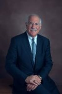 Top Rated Medical Malpractice Attorney in Kingston, NY : Eli B. Basch