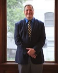 Top Rated Employment & Labor Attorney in Boston, MA : Matthew J. Kidd
