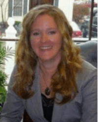 Top Rated Alternative Dispute Resolution Attorney in Cleveland, OH : Lindsay K. Nickolls