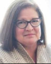Top Rated Family Law Attorney in Westport, CT : Jacquelyn Conlon