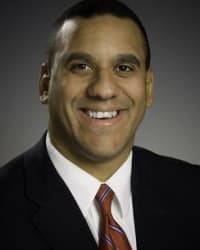 Top Rated Personal Injury Attorney in Buffalo, NY : Rafael O. Gomez