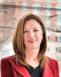 Top Rated Estate Planning & Probate Attorney in Marietta, GA : Dawn R. Levine