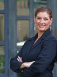 Top Rated Immigration Attorney in Dallas, TX : Michelle L. Saenz-Rodriguez