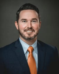 Top Rated Business Litigation Attorney in Austin, TX : Trent Kelly