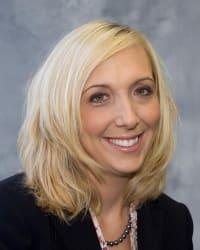 Top Rated Family Law Attorney in Albany, NY : Kelly Mikullitz