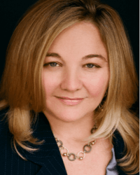 Top Rated Family Law Attorney in Blue Bell, PA : Jennifer J. Riley