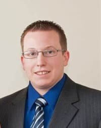 Top Rated Bankruptcy Attorney in Livonia, MI : Peter A. Behrmann