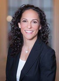 Top Rated Personal Injury Attorney in New York, NY : Eileen H. Libutti