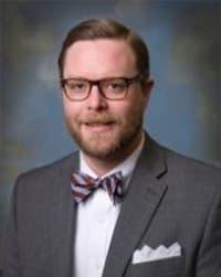 Top Rated Estate Planning & Probate Attorney in Williamsburg, VA : Trey T. Parker