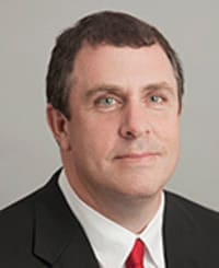 Top Rated Family Law Attorney in Stamford, CT : Frederic J. Siegel