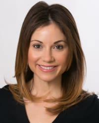 Top Rated Family Law Attorney in San Francisco, CA : Monica Mazzei