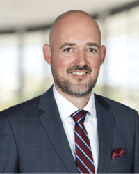 Top Rated Workers' Compensation Attorney in Charlotte, NC : Marcus Spake