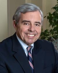 Wilton E. Bland, III