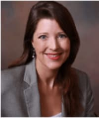 Top Rated Transportation & Maritime Attorney in Miami, FL : Tonya J. Meister