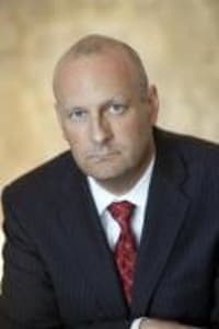 Top Rated Criminal Defense Attorney in New Haven, CT : E.G. Cerritelli