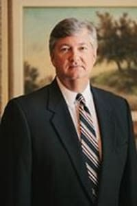 Top Rated General Litigation Attorney in Ridgeland, MS : Heber Simmons, III