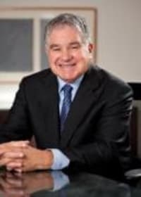 Top Rated General Litigation Attorney in Los Angeles, CA : Robert W. Eisfelder