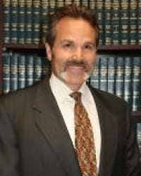 Top Rated General Litigation Attorney in Sherman Oaks, CA : David H. Pierce