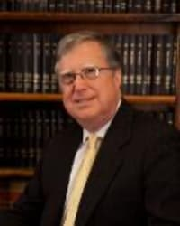 Top Rated Family Law Attorney in Port Jefferson Station, NY : James R. Winkler
