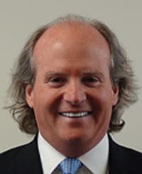 Top Rated Personal Injury Attorney in Worcester, MA : John K. McGuire, Jr.