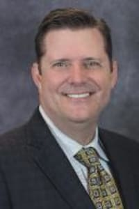 James W. Gustafson, Jr.