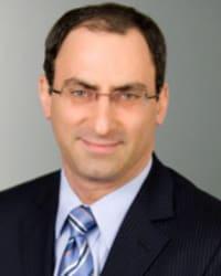 Kenneth M. Silverman