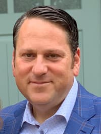 Top Rated Civil Rights Attorney in New York, NY : Brett H. Klein