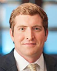 Top Rated Medical Malpractice Attorney in Birmingham, AL : D. Ty Brown