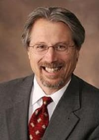 Top Rated Workers' Compensation Attorney in Charlotte, NC : John F. Ayers, III