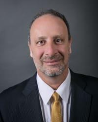 Top Rated Business Litigation Attorney in Cincinnati, OH : Bill Markovits