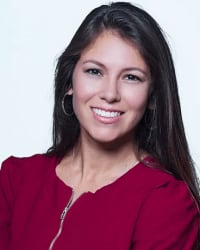 Top Rated Family Law Attorney in Montebello, CA : Leslie Reyes