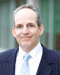 Top Rated Personal Injury Attorney in Islandia, NY : Matthew J. Zullo