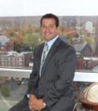 Anthony J. Luzzo