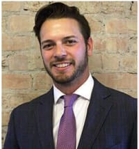 Top Rated Criminal Defense Attorney in Chicago, IL : Adam Bolotin