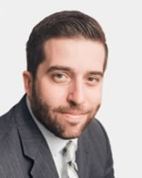 Top Rated Medical Malpractice Attorney in Swansea, IL : Ryan J. Mahoney