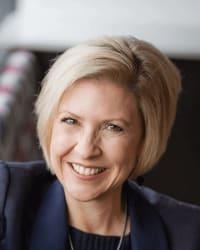 Leslie J. Olson