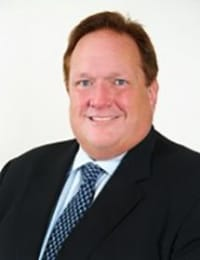 Top Rated Civil Litigation Attorney in Garden City, NY : Jason L. Abelove