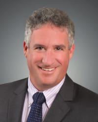 Top Rated Estate Planning & Probate Attorney in Fort Myers, FL : Craig R. Hersch