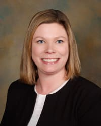 Top Rated Family Law Attorney in Grand Rapids, MI : Anne E. Lewis