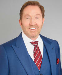 Top Rated Business & Corporate Attorney in Santa Ana, CA : Daniel J. Callahan