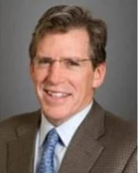 Top Rated Professional Liability Attorney in Seattle, WA : Shane C. Carew