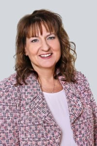 Top Rated Alternative Dispute Resolution Attorney in White Plains, NY : Donna M. Genovese