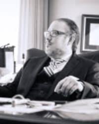 Top Rated Business Litigation Attorney in Portland, OR : Nicholas J. Slinde