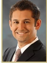 Top Rated Business Litigation Attorney in St. Louis, MO : Kevin M. Carnie, Jr.