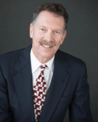 Top Rated Professional Liability Attorney in Kirkland, WA : Robert Kornfeld