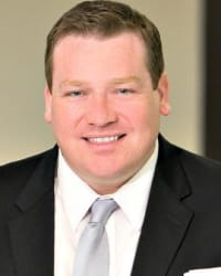 Top Rated Business Litigation Attorney in San Diego, CA : George C. Miller